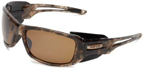 Revo Guide Extreme RE4063 04 Sunglasses product image