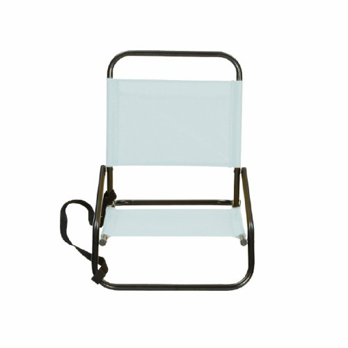 Stansport Sandpiper Sand Chair