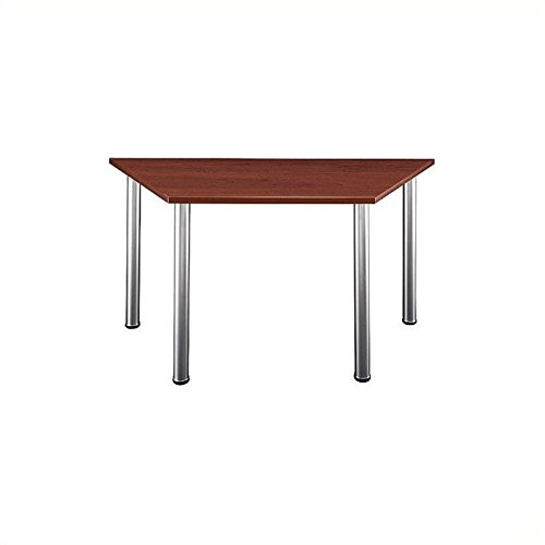 Aspen Trapezoid Table by Bush Business Furniture