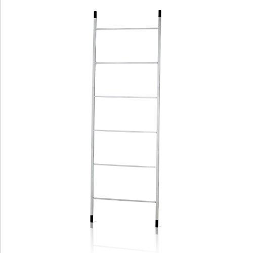 Blomus Menoto Ladder Towel (Blomus Stainless Steel Towel)