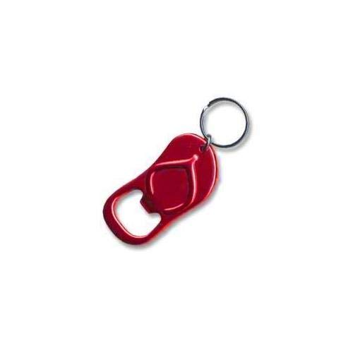 Sandle Keychain /& Keyring Bottle Opener