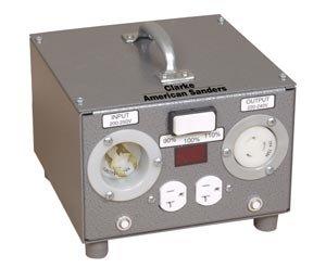 Clarke American Sanders 40590A Power Booster