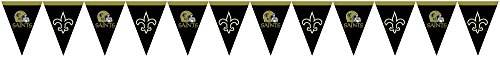 New Orleans Saints Game Tickets - 2