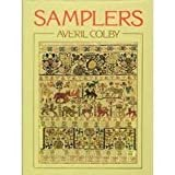 Samplers by Averil Colby (1985-03-03)