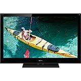 "Sony XBR-52HX909 52"" 1080p 240Hz 3D LED LCD HDTV"