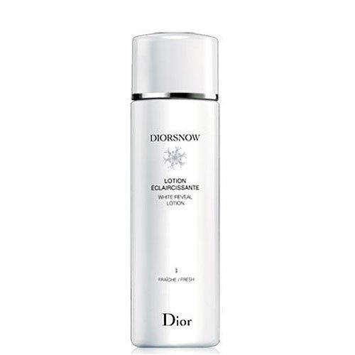(Skincare-Christian Dior - Diorsnow - Day Care-Diorsnow White Reveal Moisturizing Lotion #1 (Fresh)-200ml/6.7oz)
