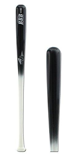 Bamboo Wood Softball Bat (BamBooBat Bamboo Wood Baseball Bat: HWBB30D 33 inch)