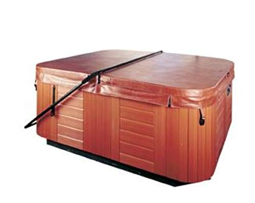 Hot Tub Leisure CoverMate Easy Cover Lift HTCPCMEAS