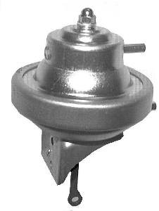 Standard Motor Products VC388 Vacuum Control