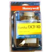 (Honeywell H14013 Replacement Filter for Eureka DCF-10)