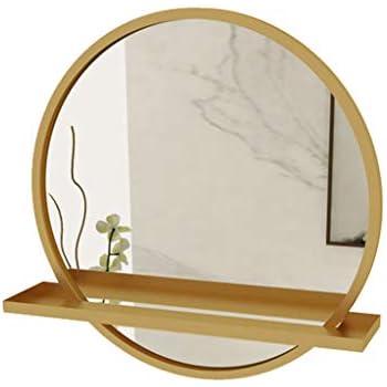 Amazon.com: Native Trails Solace Mirror with Shelf: Home