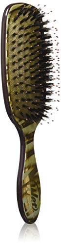 (Wet Brush Shine Enhancer Animal, Tiger)