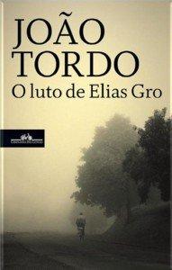 """Afficher """"O luto de Elias Gro"""""""