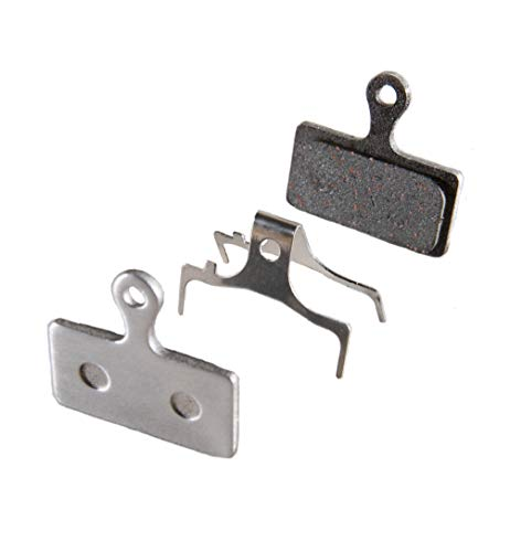 Best Bike Brake Pads