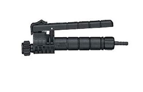 주력 분무기 TEEJET50800TRIGGERJET 덜 확장 1   4 호스 바브 50800-PP-300