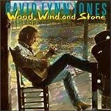 Wood Wind & Stone