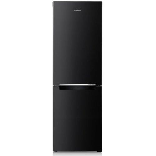 Samsung RB29FSRNDBC 290L Freestanding Fridge Freezer - Black