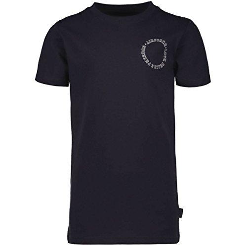 manches courtes shirts Garçon T Airforce qwXftaWB