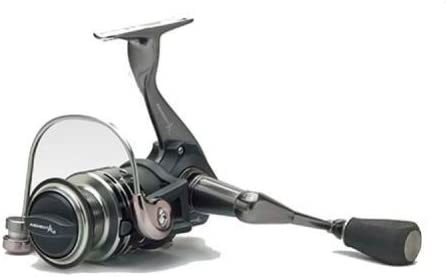 Ardent Forge Spinning Reel