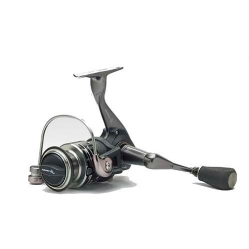Ardent Forge Spinning Reel, 3000, Left Hand/Right Hand