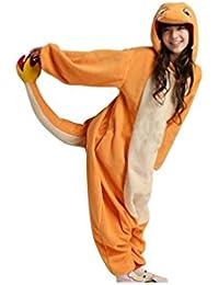 Men's Novelty One Piece Pajamas | Amazon.com