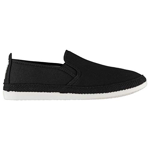 Women's Shoes Intelligent Flossy Costa Pump Shoes Womens Athleisure Trainers Sneakers Footwear