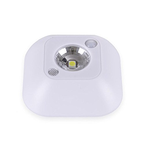 Wireless Led Lights For Cakes in US - 8