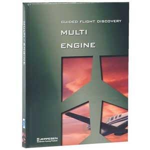 multi engine jeppesen - 1