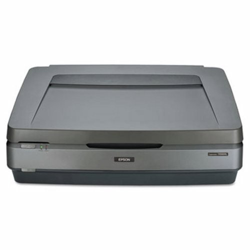 epson perfection 2480 photo scanner manual