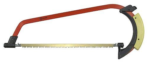 Connex Astsäge Sägeblatt, 360° verstellbar, 350 mm
