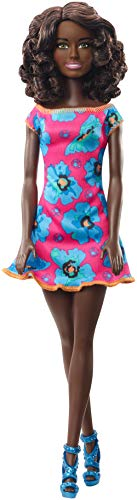 Barbie GDY32 Doll, ()