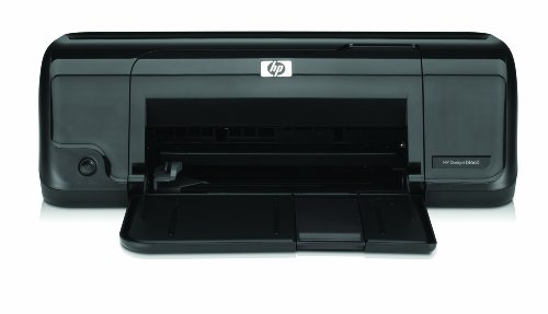 HP Deskjet D1660 Printer (CB770A#B1H)