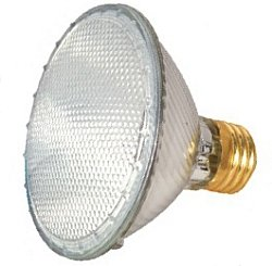 55 Watt Flood Lights - 6
