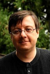 Wolfgang Baur