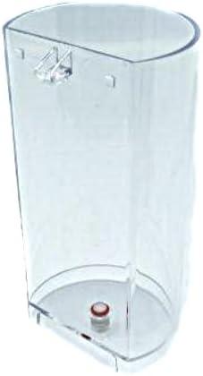 DeLonghi - Depósito de agua para Nespresso EN165 EN265 Nº ...