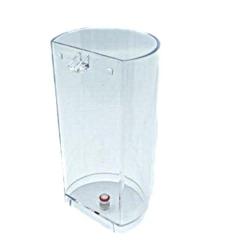 Depósito de agua DeLonghi EN165, EN265 De Longhi