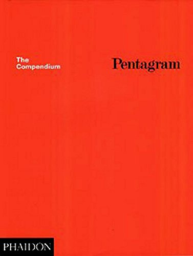 Pentagram: The Compendium