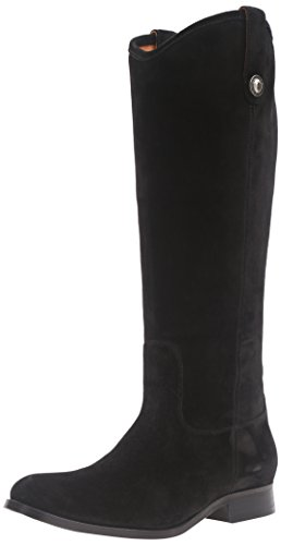 frye-womens-melissa-button-riding-boot-black-77173-9-m-us
