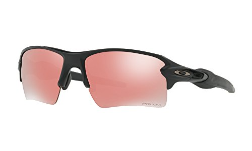 Oakley Flak 2.0 XL Tr45 Titanium Iridium - Sunglasses Oakley Titanium