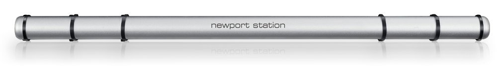Newport Docking Station JUD200