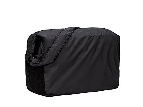 Tenba Tools Packlite Travel Bag for BYOB 13