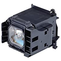 NEC NP01LP - Projector lamp - for NEC NP1000, NP2000 (NP01LP) -