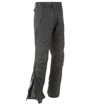 Joe Rocket 5X Black Ballistic 7.0 Motorcycle Pant