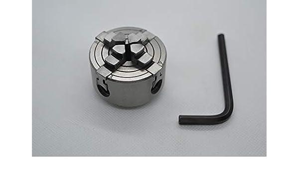 242473 AH223619 EA223619 AP3427028 ForeverPRO WB02X10310 Filter for GE Cooktop