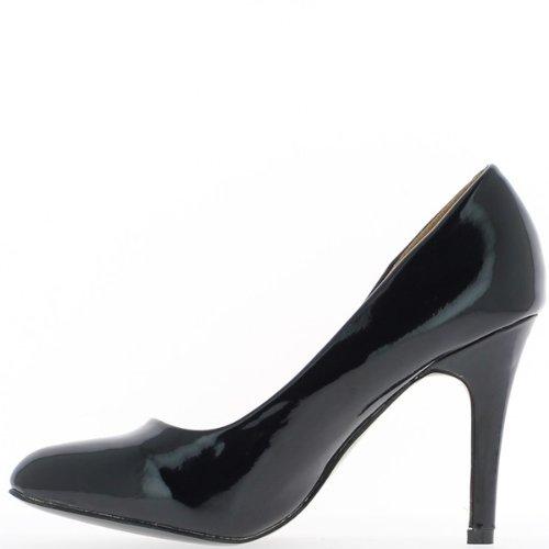 ChaussMoi - Zapatos de Vestir Mujer
