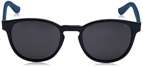 S IR Sol Blue Tommy TH Adulto Hilfiger de Gafas 52 1422 Unisex 0OwqItxqWa
