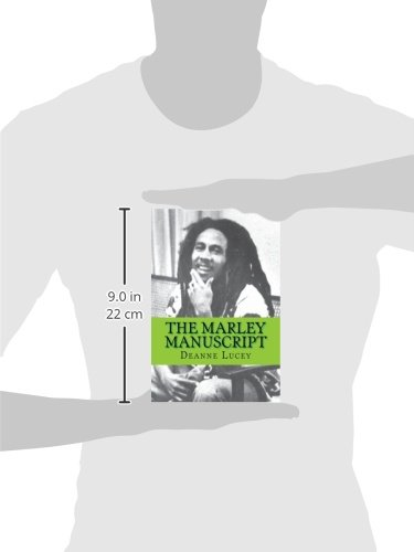 The Marley Manuscript