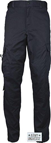 Blue 9 Pocket Emt Pants - 1