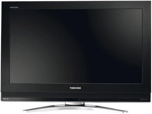 Toshiba 32C3030D - Televisión HD, Pantalla LCD 32 pulgadas: Amazon.es: Electrónica