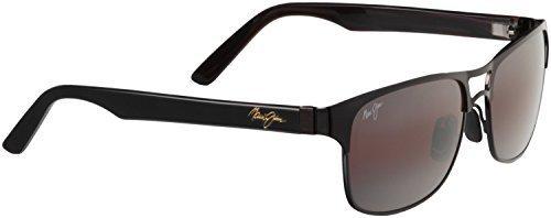 maui-jim-hang-10-296-sunglasses-burgundy-rose-lens-sunglasses-by-maui-jim